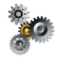 Castor integration services can help your business integrate smoothly